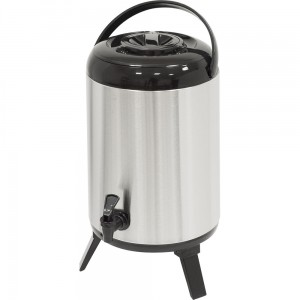 Termos cateringowy 9,5 l