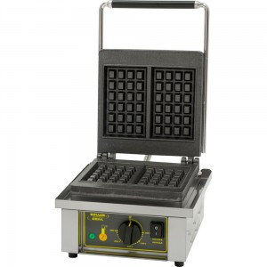 Gofrownica ROLLER GRILL