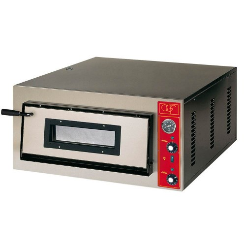 piec do pizzy e-line 900x1020 jendokomorowy.jpg