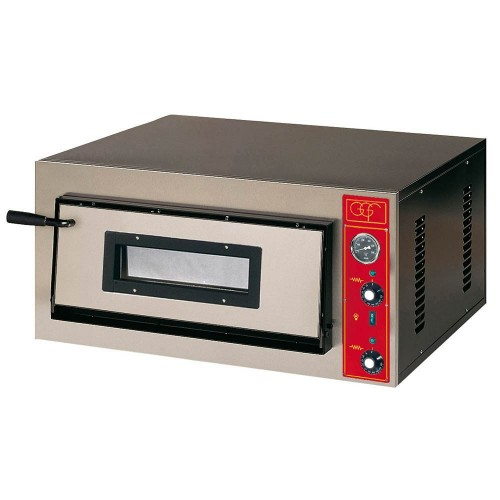 piec do pizzy e-line 900x735 jendokomorowy.jpg