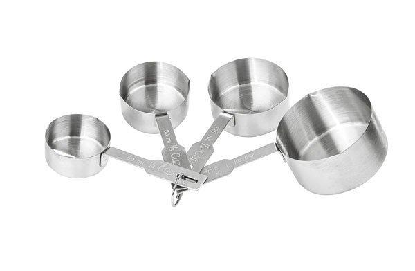 5d70dcc9 Profesjonalne akcesoria kuchenne - HorecaPolska